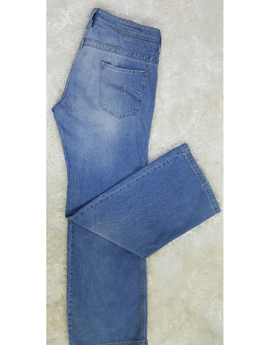 NEXT DENIM JEANS